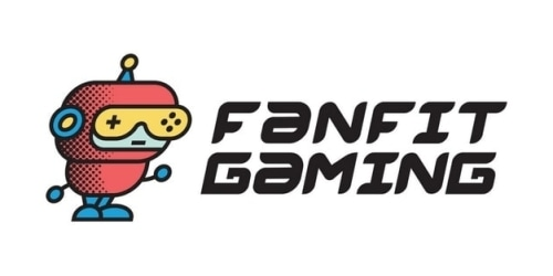 Fanfit Gaming coupon