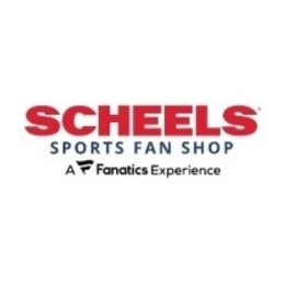 Scheels Fan Shop