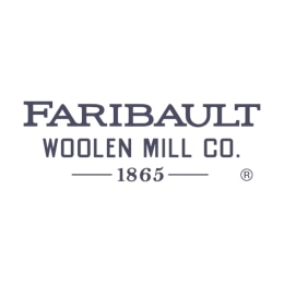 Faribault Woolen Mill Co.