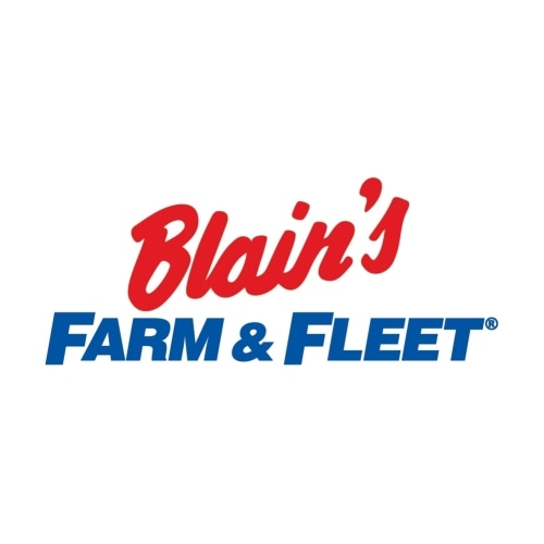 Does Blain's Farm & Fleet offer free returns? What's their