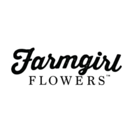 Farmgirl Flowers