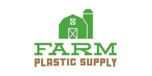 Farm Plastic Supply coupon