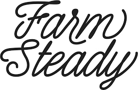 FarmSteady