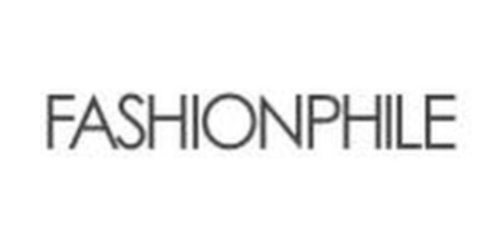 Fashionphile coupon