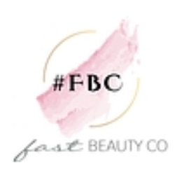 Fast Beauty Co.