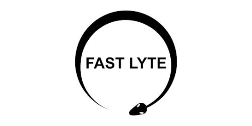 Fast Lyte coupon