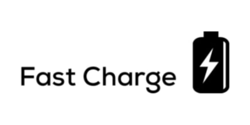Fast Charge Store coupon