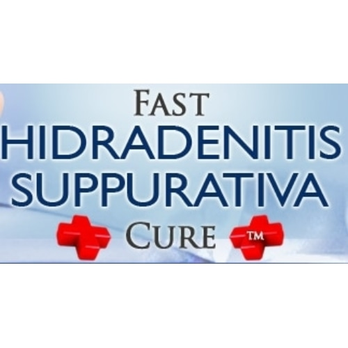 Fast Hidradenitis Suppurativa Cure (tm) With Free Consultations