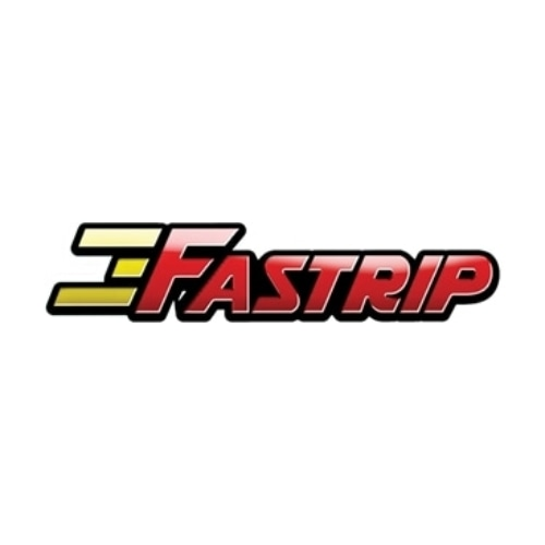Fastrip Food Stores