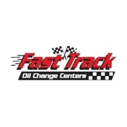 Fast Track Oil Change Centers
