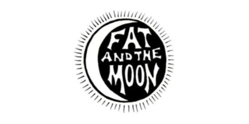 Fat and the Moon coupon