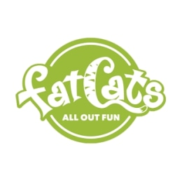 FatCats Entertainment
