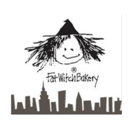 Fat Witch Bakery