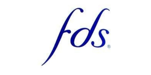 FDSforHer coupons