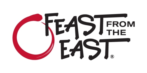 Feast Kitchens coupon