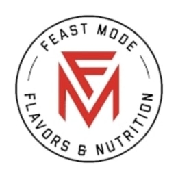 Feast Mode Flavors