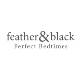 Feather And Black UK