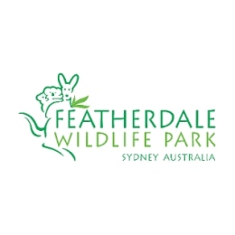 Featherdale Sydney Wildlife Park