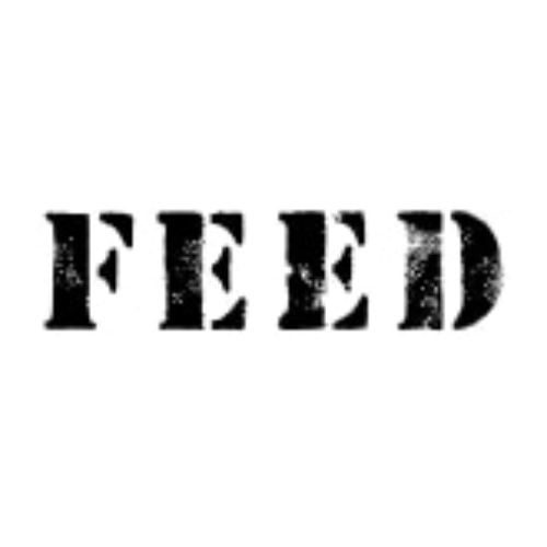 FEED Projects