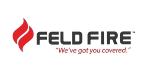 Feld Fire coupon