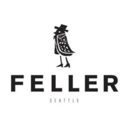 Feller Clothing