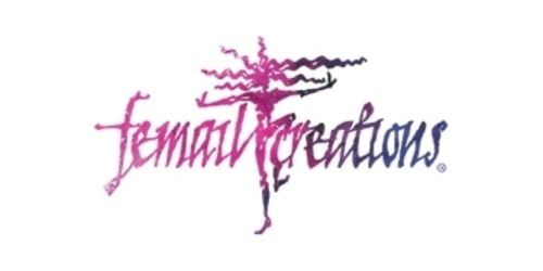 Femail Creations coupon
