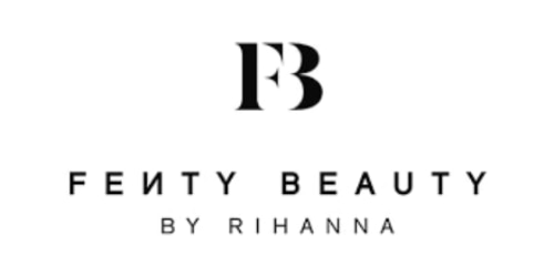 Fenty Beauty coupons