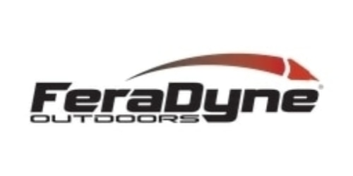FeraDyne Outdoors coupon