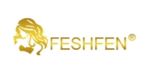 Feshfen coupon