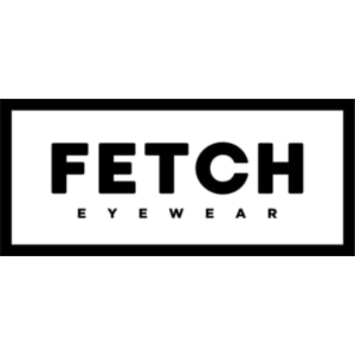 Fetch Eyewear