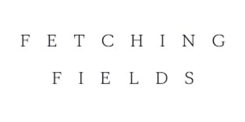 Fetching Fields coupon