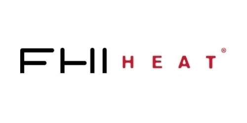 FHI Heat coupon