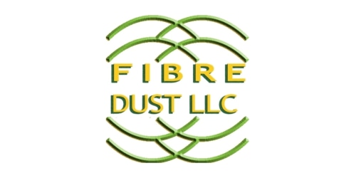 Fibre Dust coupon