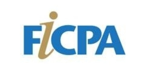 Florida Institute of CPAs coupons