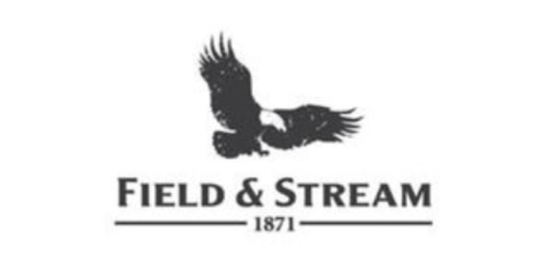 Field & Stream coupon