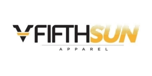 Fifth Sun coupon