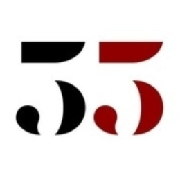 Fifty5 Clothing
