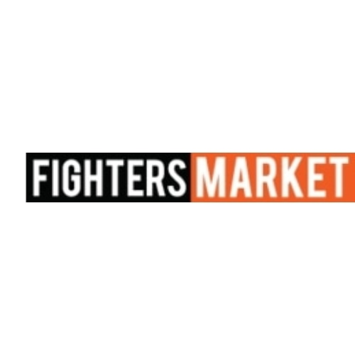 Fighters Market