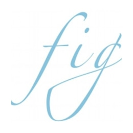 Fig Linens and Home