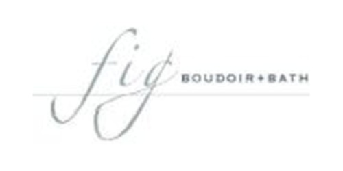 Fig Linens coupon