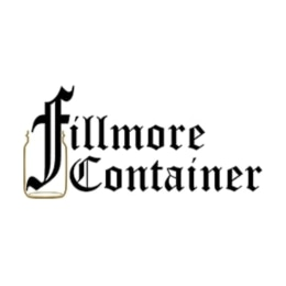 Fillmore Container