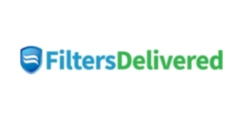 Discount Filters Promo Code >> 4 Filters Delivered Promos Coupon Codes Save 8 Jan 20