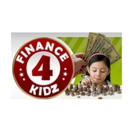 Finance For Kids