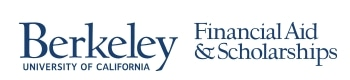 UC Berkeley Financial Aid and Scholarships