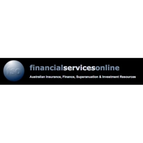 Financial Services Online Leads + Competition