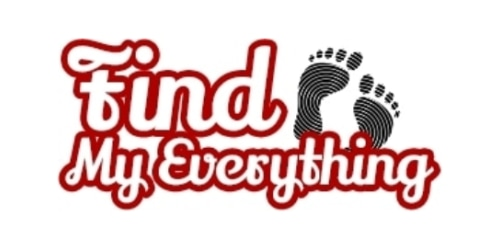 Find My Everything Discount Codes 25 Off In Nov 2020 Save 100
