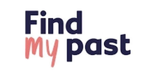 Findmypast.com coupon