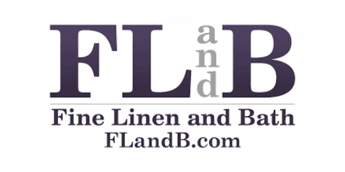 Fine Linen and Bath coupon