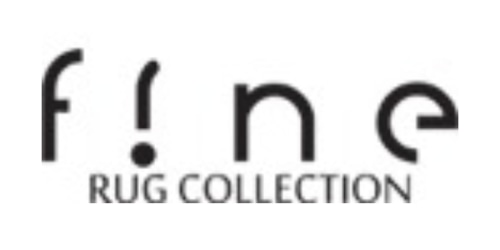 Fine Rug Collection coupon