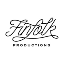 Finfolk Productions